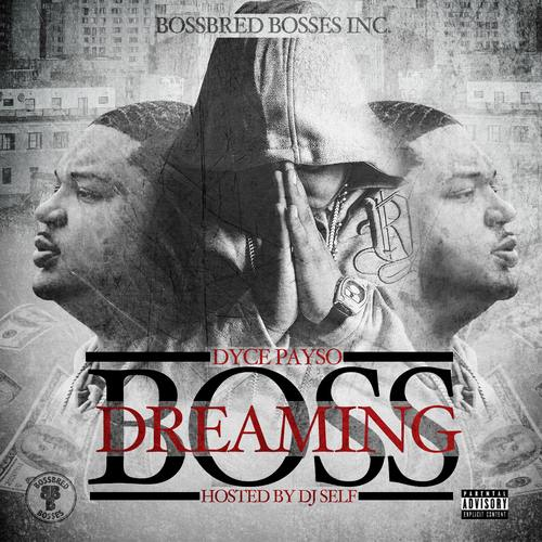 ANTHA_BEE_BOSSBRED_FAMILY_Boss_Dreaming-front-large